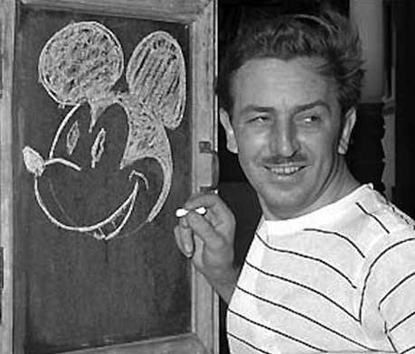 Walt_Disney_mickey