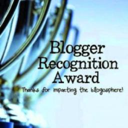 award-blogger-recognition-award