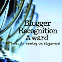 award-blogger-recognition-award