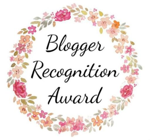 blogger-recognition-award-now