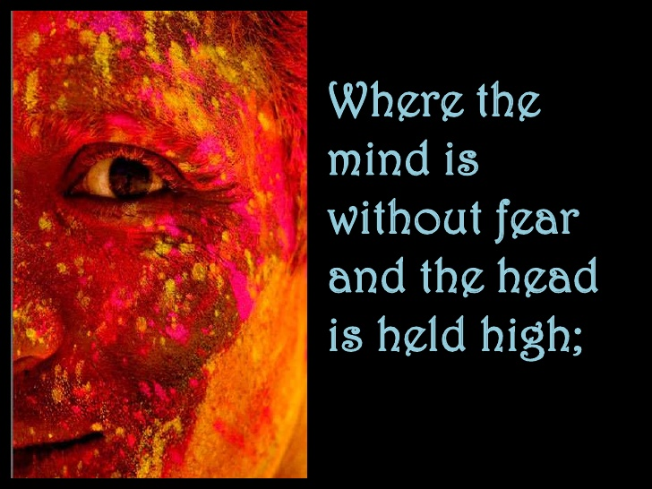 mind-without-fear-2-728.jpg