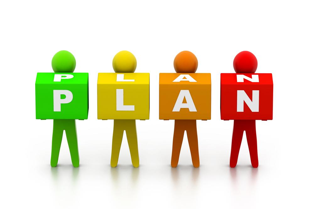 plan-image