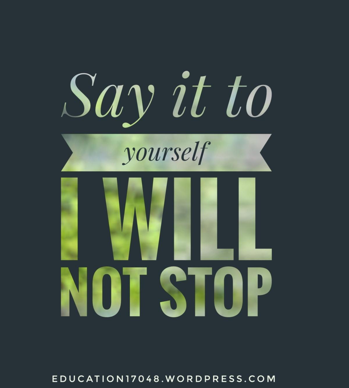 Motivational quote , success, inspirational quote