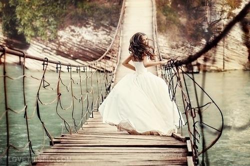 8800-Runaway-Bride
