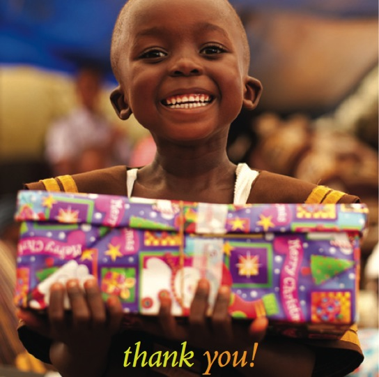 Operation-Christmas-Child-Samaritans-Purse-2012
