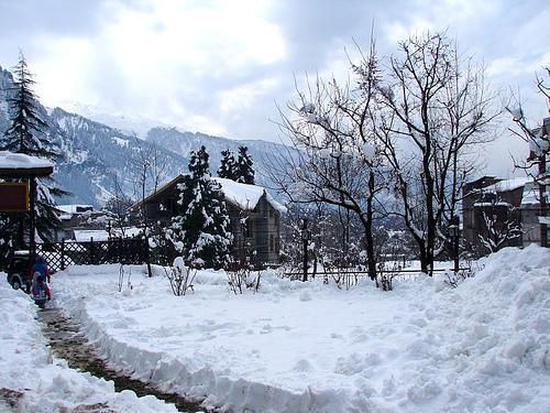 Winter,haiku , poetry, poem