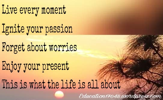 Life,poem, life Quotes, inspirational quotes