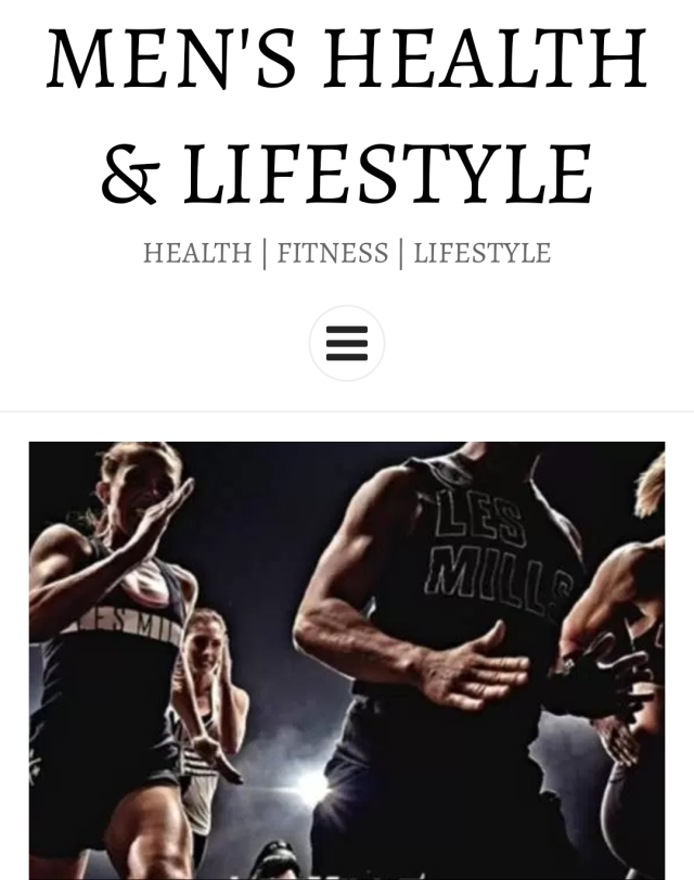 Blogger, friday feature post,blogging, fitness