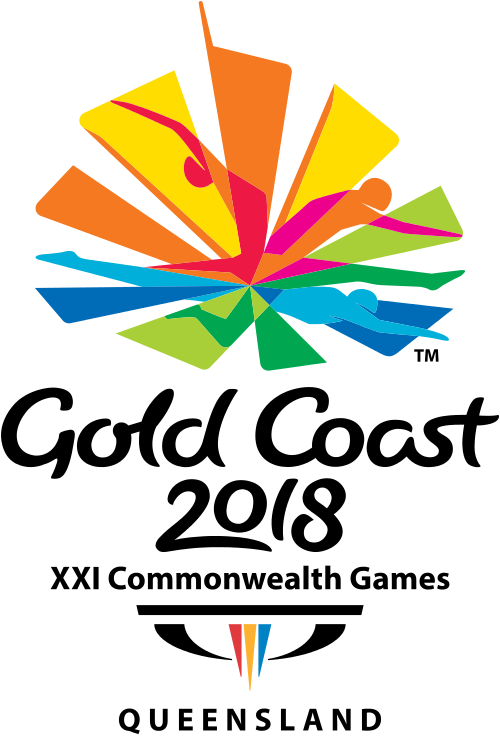 Commonwealth games 2018, blog , review