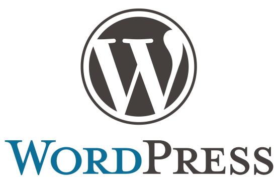Wordpress, blogging