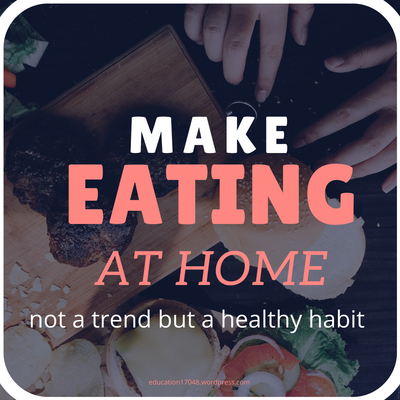 Godrej Food Trends Blogging Contest , healthy lifestyle, healthy eating