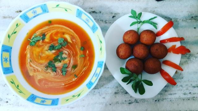 Godrej Food Trends Blogging Contest 2018, healthy eating