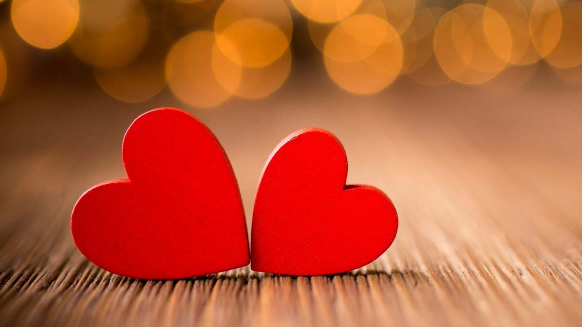 Poem about love , journey of life continues