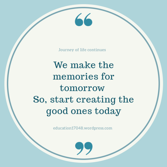 #journeysays, motivation, inspiration, life quotes