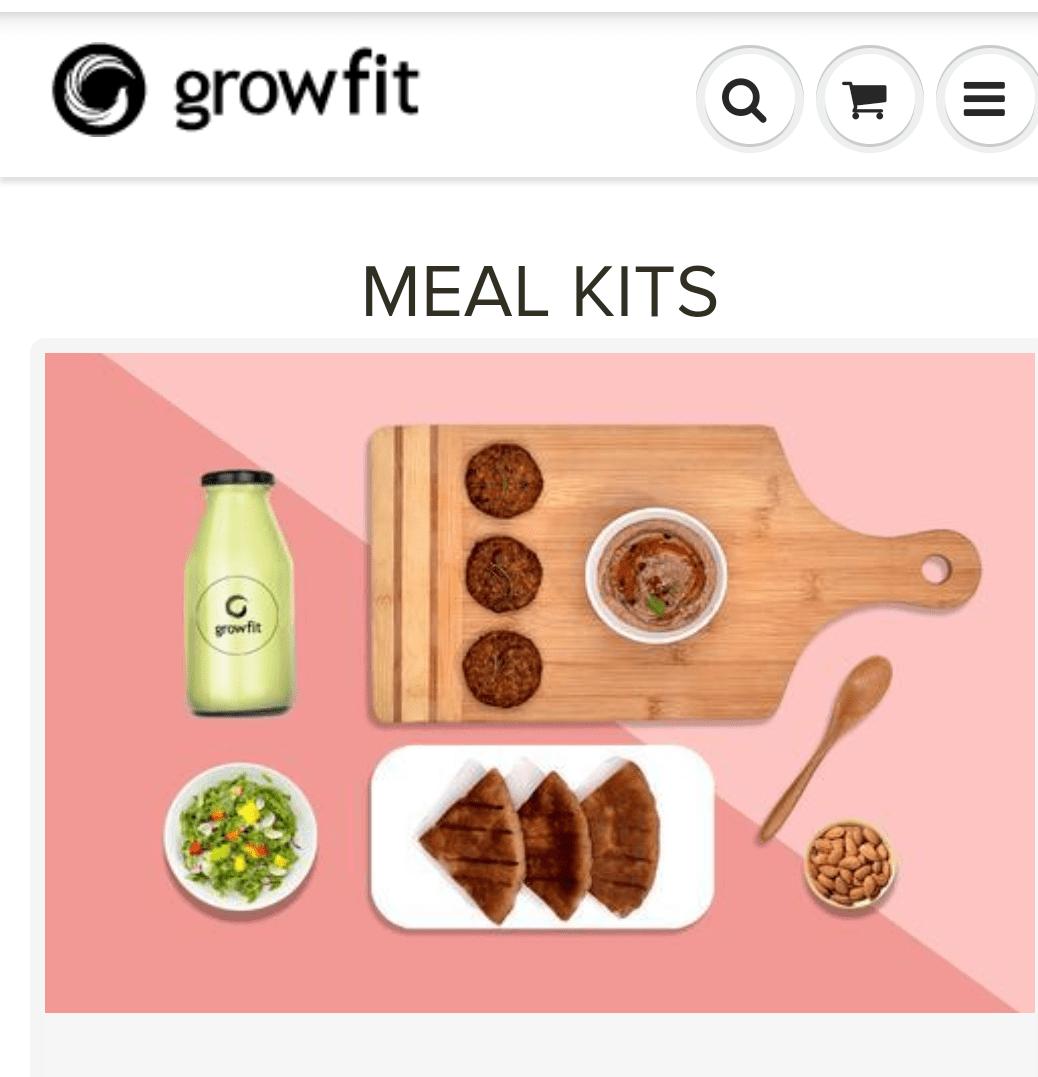 Heath products online , KETO food online , low carb food online