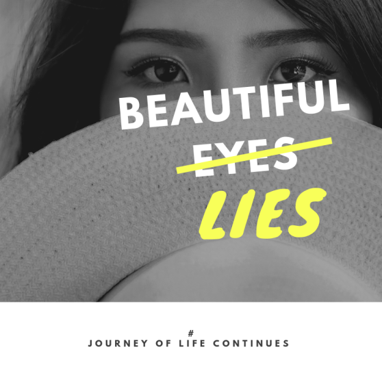 Poem , poetry , beautiful lies , compliments ,love , flirt