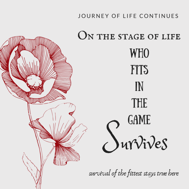 Journey of life continues quotes, life game , life quotes , inspiring quotes , short life quotes